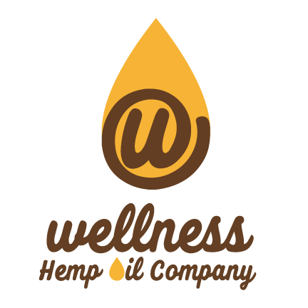 Wellness Hemp Oil